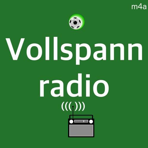 Vollspannradio's avatar