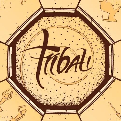 Tribali's avatar
