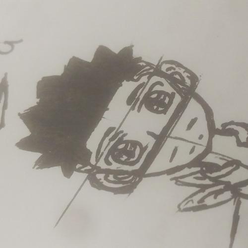 Kontora Vade's avatar