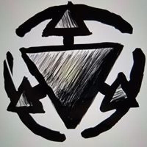 Dan Canda's avatar