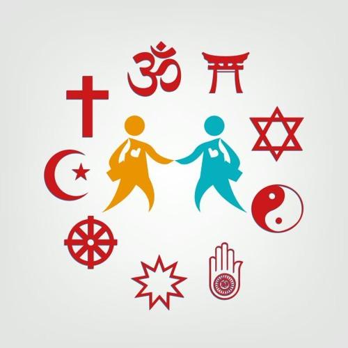 interfaithfilmfest's avatar