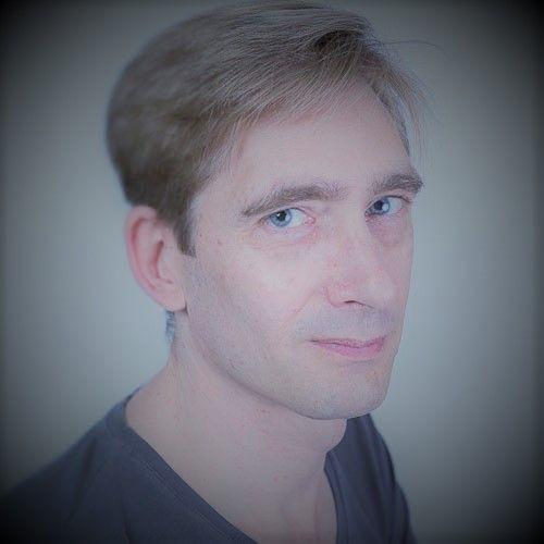 Flo(ris)'s avatar