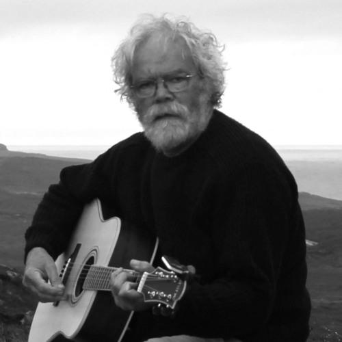 Richard Harris's avatar