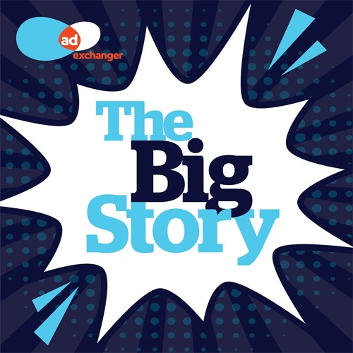 The Big Story's avatar