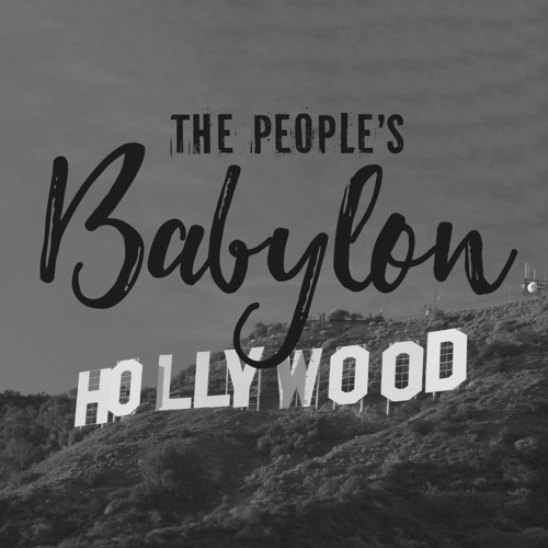 The People's Babylon's avatar