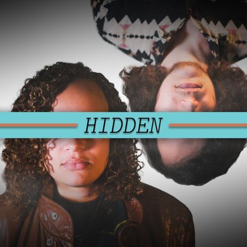 Hidden Podcast's avatar