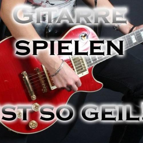 Jamtrack E-Dur Akkord #GitarreLernen #3 Guitar Chillout