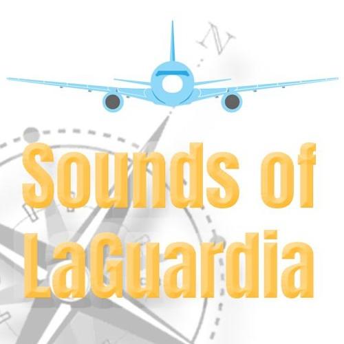 Sounds of LaGuardia's avatar