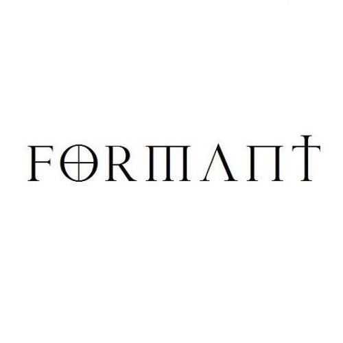 Formant (Lasse Frost)'s avatar