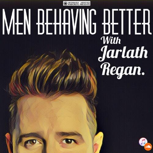 Men Behaving Better's avatar