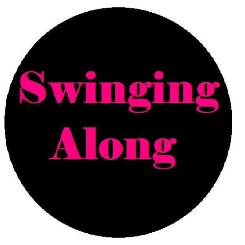 Swinging Along's avatar