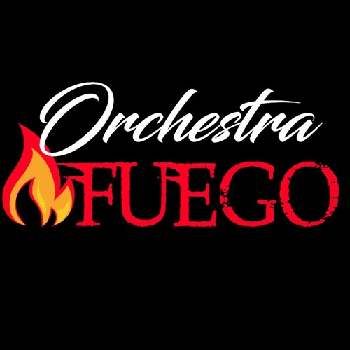 Orchestra Fuego's avatar