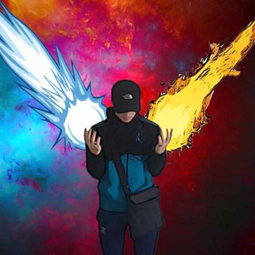 Aymsto's avatar