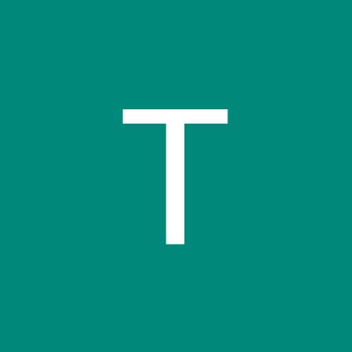 Tsepo Thamae's avatar