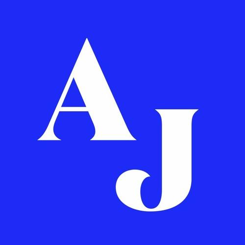 Art Juice's avatar