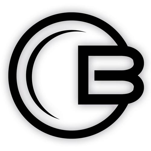 Baesse.de - e.V.'s avatar