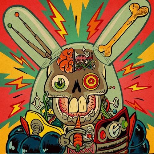 The Hatchet's avatar