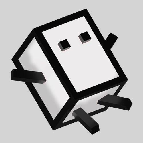 CubikFall Games's avatar
