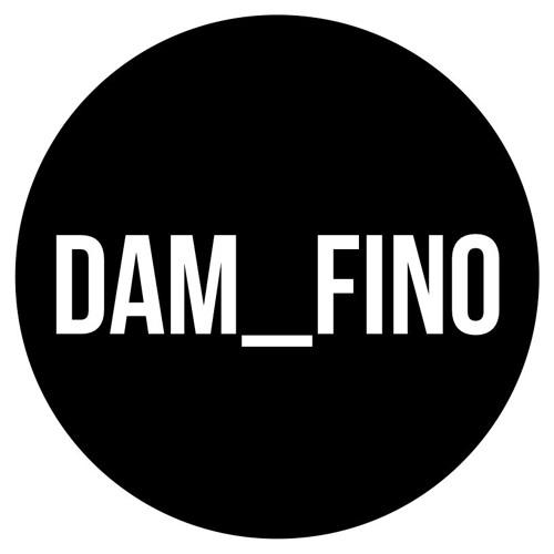 DAM_FINO's avatar