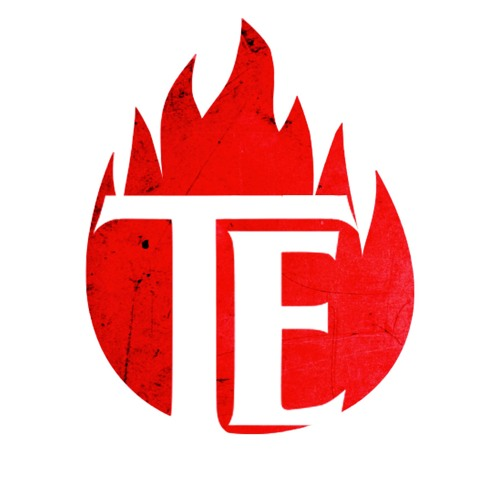 Thermalent's avatar
