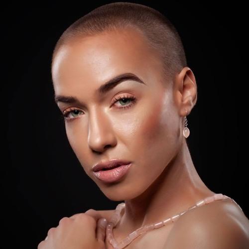 Cherice Love's avatar