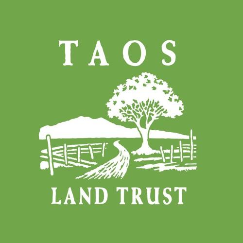 Taos Land Trust's avatar
