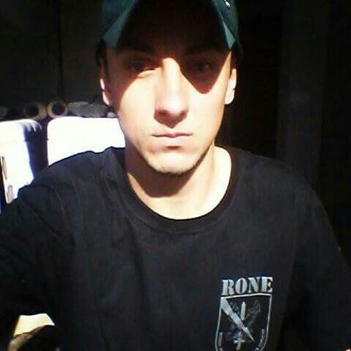 Renan's avatar