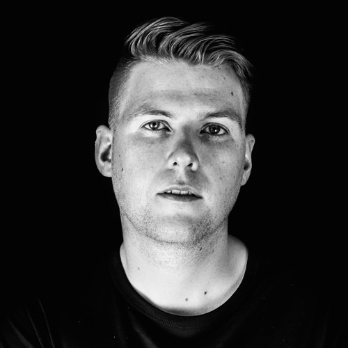 Ciaran Dolan's avatar