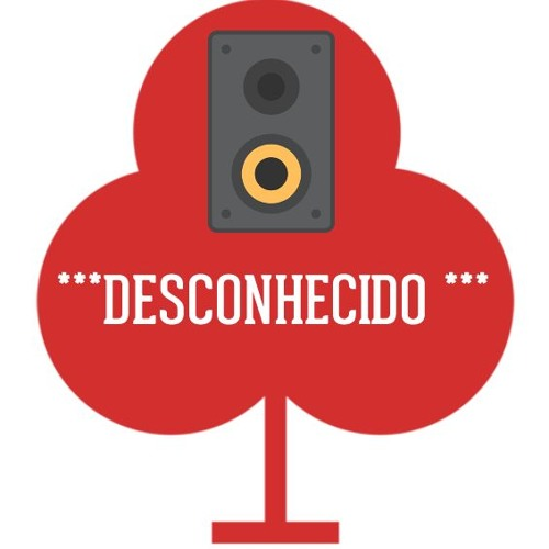 ***DESCONHECIDO***'s avatar
