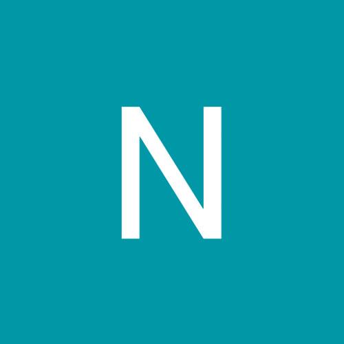 Nova Itajubá's avatar