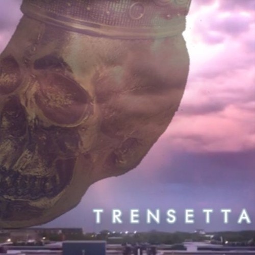 Trensetta's avatar