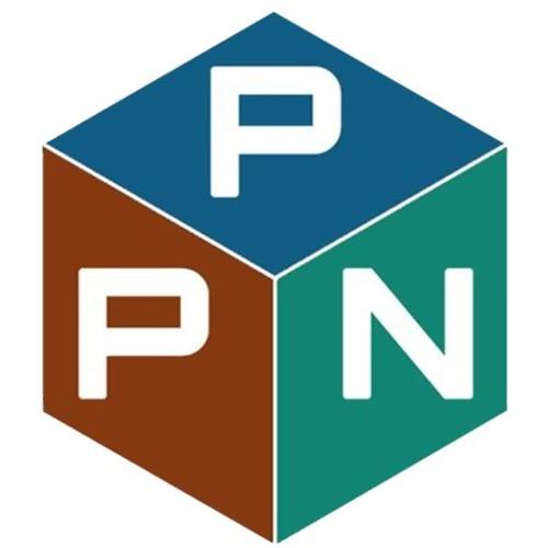 PPNStudio's avatar