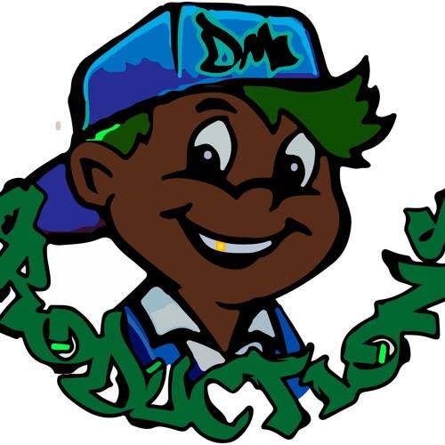 Dj Big Problemz's avatar