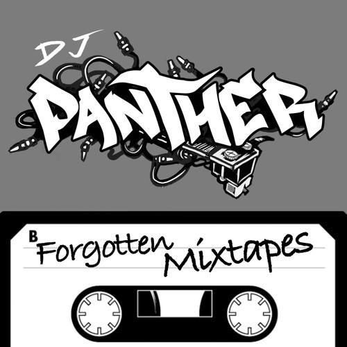 Panther DJ's avatar