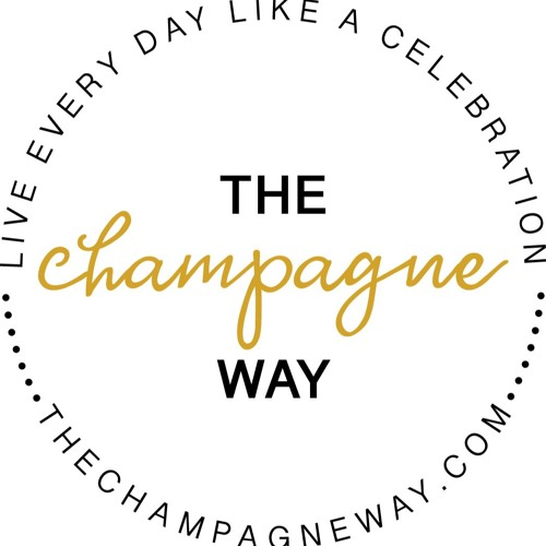 The Champagne Way's avatar