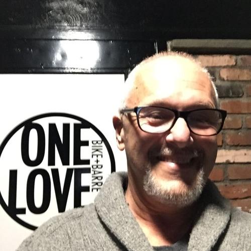 J.Owen Smith's avatar