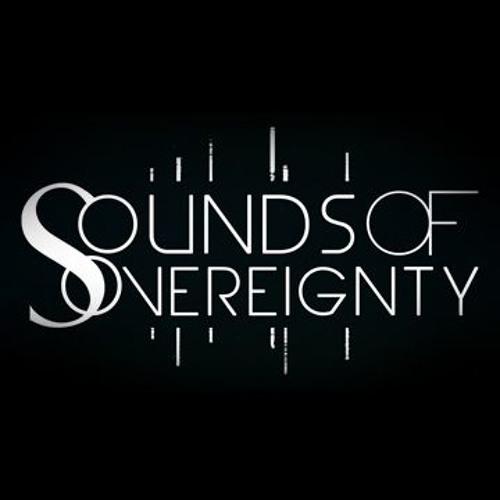 Brandon Soto Music's avatar