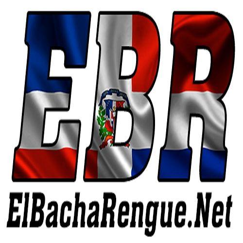 ElBachaRengue.Net's avatar