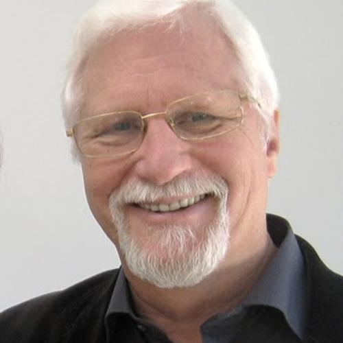 Bjørn Herold Olsen's avatar