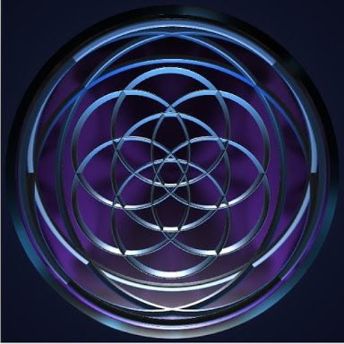 Genesis Pattern (Our Minds Music)'s avatar