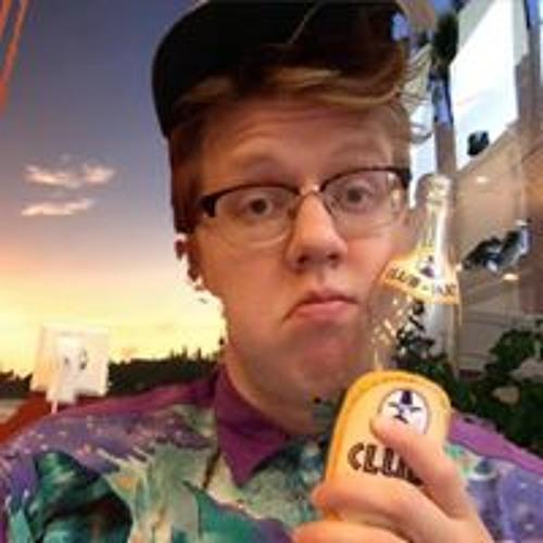 looppe's avatar