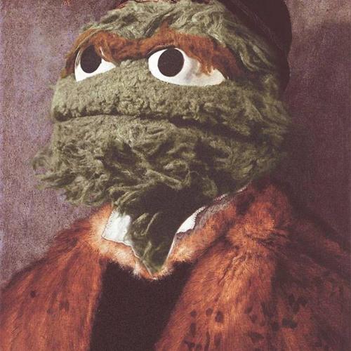 murphmurphy's avatar