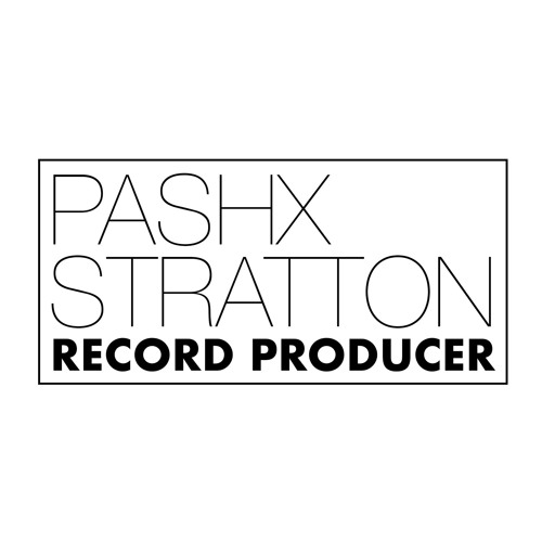 RECORD WITH PASH's avatar