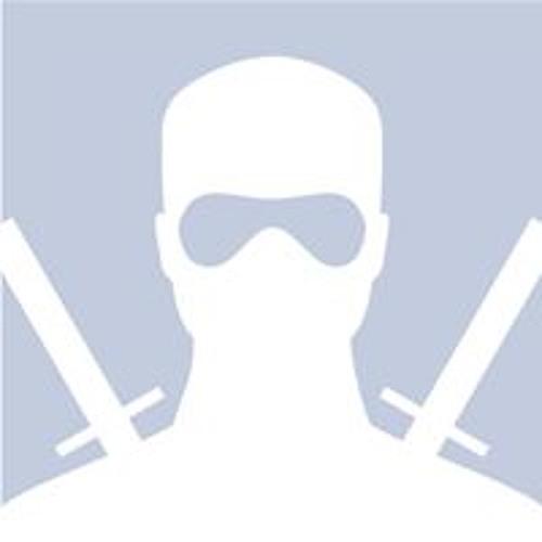 Mandeep Sinha's avatar
