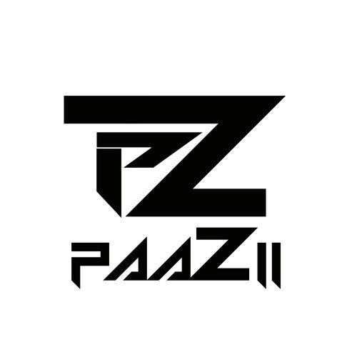 Paa Zii | Free Listening on SoundCloud