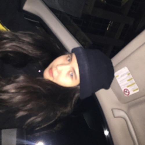 tatargirl's avatar