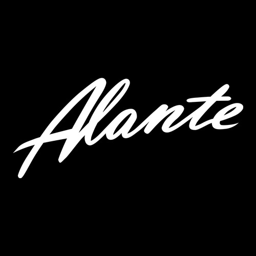 Alante's avatar