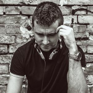 DJ WestBeat - Birds On The Tree 242 2018-08-03 Artwork