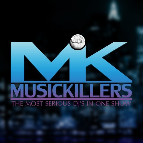 musickillershungary's avatar