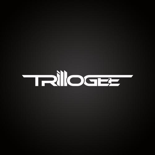 TRILLOGEE MIXES's avatar